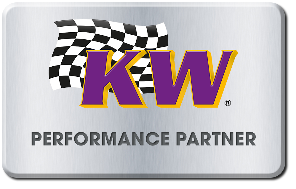 KW Button Performance Partner